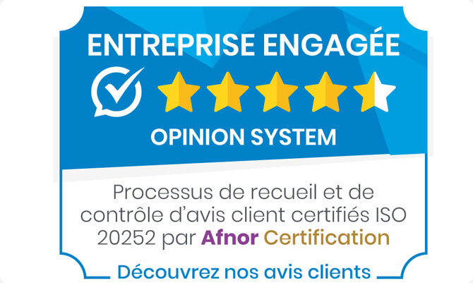 Entreprise engagee